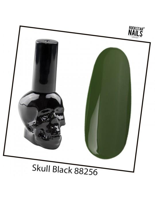UV Gellack - Dunkel Moos Grün