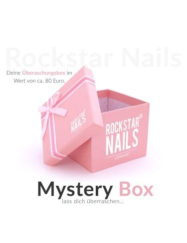 Mystery Box - Art. 4004
