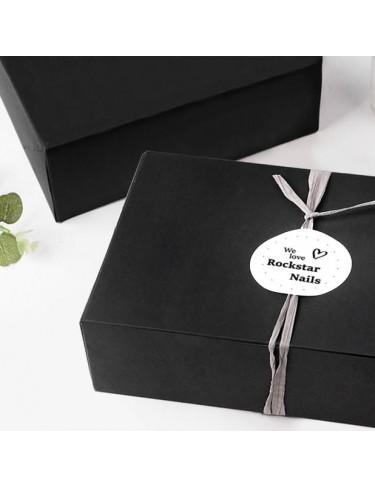 Starter Box - natürliche...