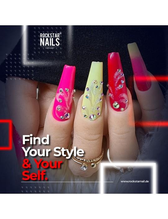 Nickis Beauty Set