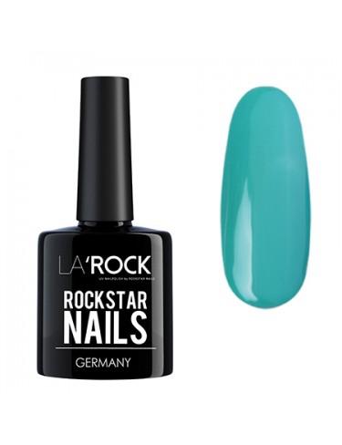UV Gellack - blau grün