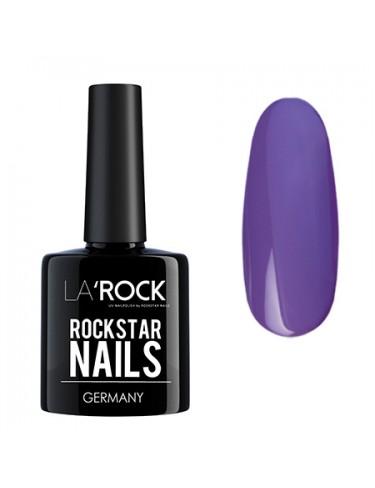 UV Gellack - lavendel lila