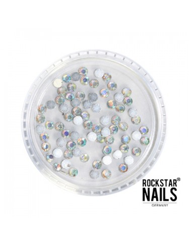 "Rockstar Nails ""Diamant""..."