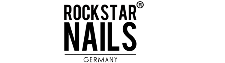 Rockstar Nails GmbH